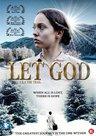 LET-GOD-|-Speelfilm