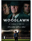 WOODLAWN-|-Drama