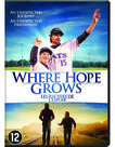 WHERE-HOPE-GROWS-|-drama