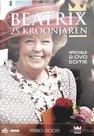 BEATRIX-25-Kroonjaren-1980-2005-|-Documentaire-|-TV