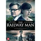 THE-RAILWAY-MAN-|-Drama-|-WOII