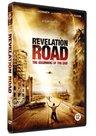 REVELATION-ROAD-2--The-Sea-of-Glass-|-Drama-|-Actie
