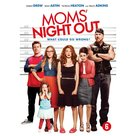 MOMS-NIGHT-OUT-|-Comedy