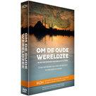 OM-DE-OUDE-WERELDZEE-|-Documentaire-|-Natuur-|-8-DVD-Box