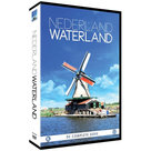 NEDERLAND-WATERLAND-|-Documentaire-|-Natuur
