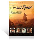 Various-Gaither-Artists-Circuit-Rider-|-Muzikale-documentaire