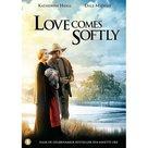 LOVE-COMES-SOFTLY-|-Drama-|-Romantiek