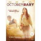 OCTOBER-BABY- -Drama