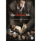 THE-ULTIMATE-LIFE-|-Drama