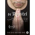 DE-APOSTEL-Lapotre-|-Waargebeurd-|-Drama