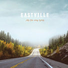Eastville-All-The-Way-Home