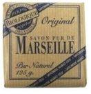Savon-pur-de-Marseille-Soap-Bar-Original