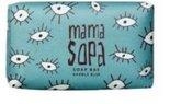 Mama-Sopa-Soap-Bar-Bubble-Blue