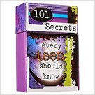 BOX-OF-BLESSINGS-101-Secrets-Every-Teen-Should-Know