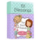 BOX-OF-BLESSINGS-101-Blessings-For-Best-Friends