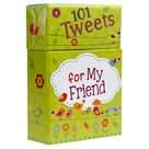 BOX-OF-BLESSINGS-101-Tweets-For-My-Friend
