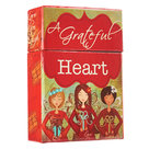 BOX-OF-BLESSINGS-A-Grateful-Heart
