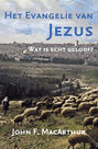 John-F.-MacArthur-Het-Evangelie-van-JEZUS