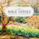 WANDKALENDER-Bible-Verses
