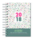 AGENDA-Gezinsagenda-2018-klein-Lets-add-some-confetti-to-each-day