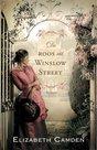 ROMAN-Elizabeth-Camden-De-roos-uit-Winslow-Street