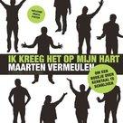 GESCHENKBOEK-Maarten-Vermeulen-Ik-kreeg-het-op-mijn-hart