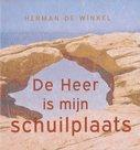GESCHENKBOEK-Herman-de-Winkel-Heer-is-mijn-Schuilplaats