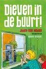 (4)-JEUGDBOEK-Judith-van-Helden-Dieven-in-de-buurt