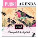 AGENDA--2018-Puur