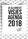 AGENDA-Visje-agenda-2018