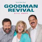 CD-Goodman-Revival-Still-Happy