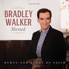 CD-Bradley-Walker-Blessed