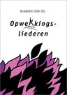 Opwekking-5e-Muziekbundel-(699-782)