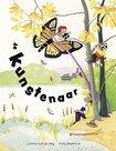 KINDERBOEK-L.-van-de-Heg-Kunstenaar