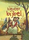 KLEUTERBIJBEL-Juliana-Nothnagel-Mijn-eigen-kleuterbijbel