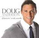CD-Doug-Anderson-Dreamin-Wide-Awake