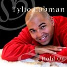 CD-Tylio-Lobman-Hold-On