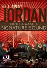 DVD-Ernie-Haase-&-Signature-Sound-Get-Away-Jordan