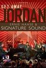 DVD-Ernie-Haase-&-Signature-Sound-Get-Away-Jordan