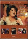 DVD-Sue-Dodge-The-Best-Of-Sue-Dodge