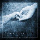 CD-Casting-Crowns--Its-Finally-Christmas