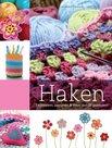 HANDWERKEN-Jaroslava-Dovcova-Haken-technieken-patronen-+25-projecten