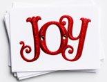 WENSKAART-Christmas-Joy
