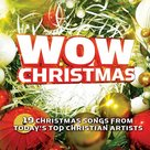 CD-Various-WOW-Christmas-Vol.-1