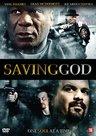 SAVING-GOD-|-Actie