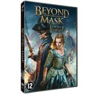 BEYOND-THE-MASK-|-Actie-|-Drama
