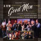 CD-Few-Good-Men-Country-And-Gospel-favorites