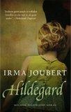 """ROMAN Irma Joubert """"Hildegard"""" deel 1_10"""