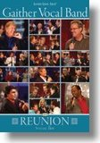 "Gaither Vocal Band ""Reunion"" - Vol 2_10"