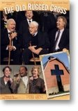 """Gaither Homecoming """"The Old Rugged Cross""""_10"""